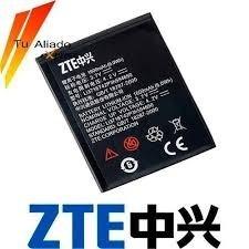 Bateria Pila Zte Kiss 2 Ii Max V815 V815w 100% Original