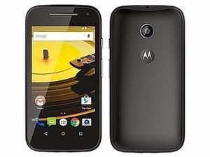 Motorola Moto E 2da Generacion. Nuevos Y Libeados 4g