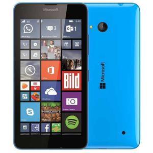 Telefono Nokia Lumia g Lte 8mp Flash 8gb Quadcore Gsm