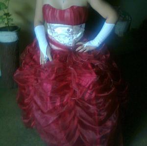Vestido..de..15..años..