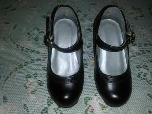 Zapatos para Flamenco Originales