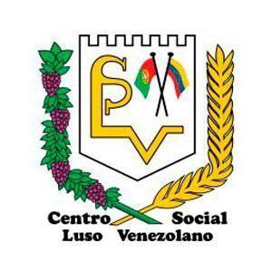 Accion En El Club Social Luso Venezolano