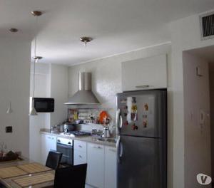 Apartamento en venta Zapara Maracaibo MLS #17-169