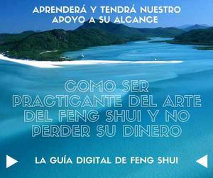 Feng Shui Guia Digital En Tu Smartphone, Pc O Tablet