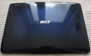 Laptop Acer Aspire  Series Para Repuesto O Reparar