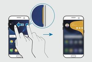 Manual De Usuario - Samsung Sm-g930f Galaxy S7 Libro Pdf.