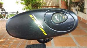 Motor Electrico (trolling) Pesca Agua Dulce De 55lbs Caiman