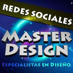 Redes Sociales Community Manager Video Marketing Publicidad