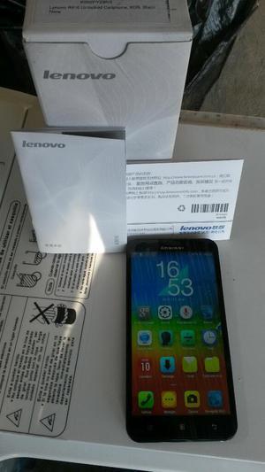 Telefono Lenovo A916