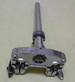 Yamaha Doble Toms Holders
