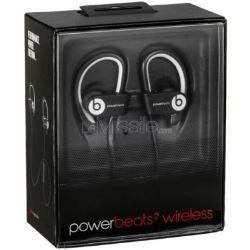 Audifonos Power Beats Wireless 2