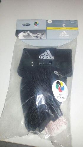 Copa Y Suspensorio De Beisbol Para Hombres Adidas Talla M