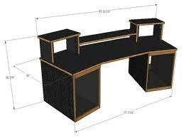Módulos Para Home Studio / Estudio De Grabación Caseros