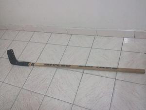 Palo De Hockey, Marca Mylec
