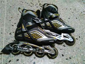 Patines Profesionales Roller Blade