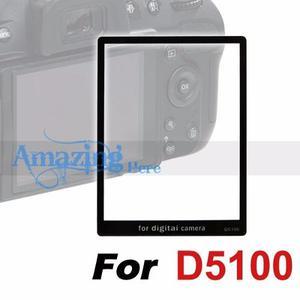 Protector De Pantalla Para Camara Nikon D
