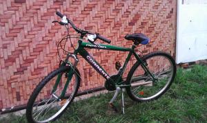 Se vende Bicicleta NUEVA rin 26