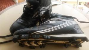 Zapatos De Softball - Easton/41