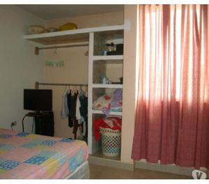 Apartamento en venta en La Victoria El Consejo cod1620062