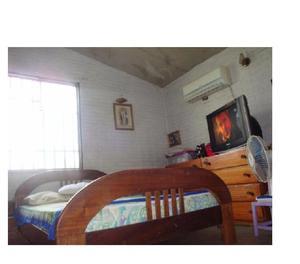Casa en Venta Urbanizacion Palma Real Los Samanes