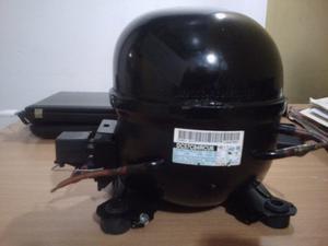 Compresor De Nevera Viene Con Relay - Termico