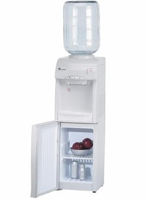 Enfriadores De Agua Mantenimiento, Reparación, Instalación