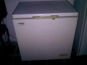 Freezer Ak Electronic Como Nuevo