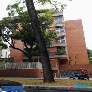 Hermoso y exclusivo apartamento en La Castellana