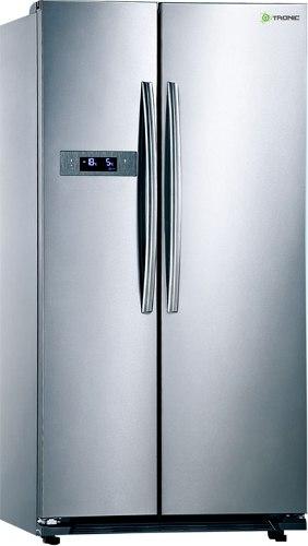 Evaporador nevera puerta vertical resistencia posot class - Nevera dos puertas verticales ...