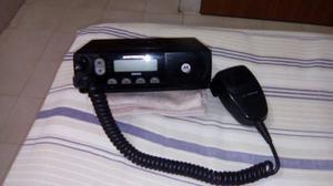 Radio Transmisor Marca Motorola