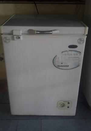 Refrigerador Frigilux 100 Lts