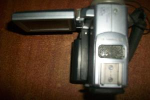 Sony Handycam Dcr - Pc9 Ntsc Sin Cargador