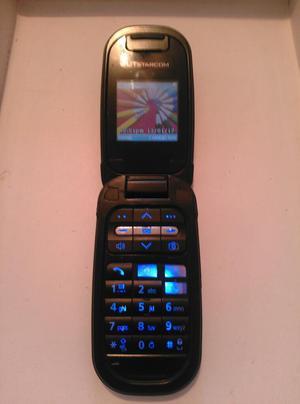 Telefono Utstarcom Cdm Mv Operativo