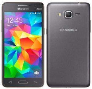 Vendo Samsung Gran Prime o Cambio