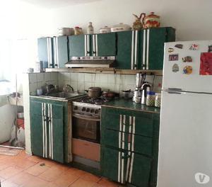 Venta de amplio y bonito apartamento en centro de Maracay.
