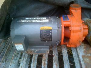 Bomba de agua de 5 hp posot class - Bomba de agua barata ...