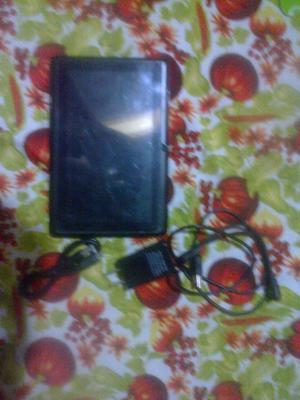 tablet neutab n7 pro como nueva