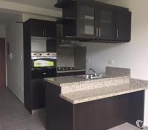 Apartamento en venta en urb.El Rincón Naguanagua
