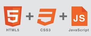 Diseño De Paginas Web Asesoramiento Y Mas