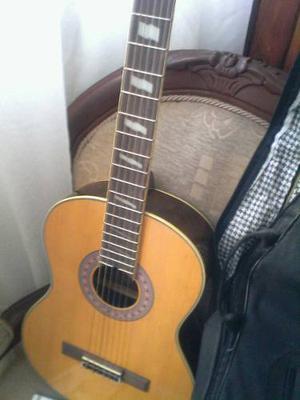 Guitarra Nueva Acústica Mejor Precio