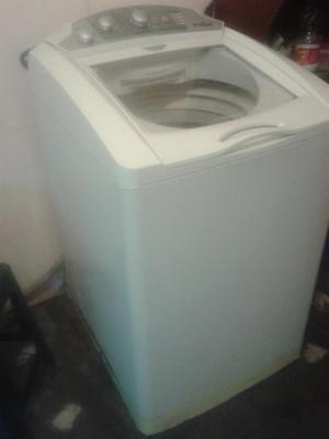 Lavadora Mabe automatica 11kg