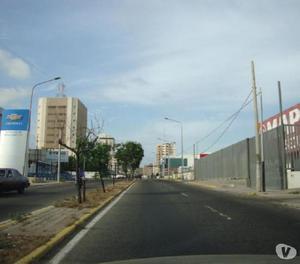Local Comercial en venta Av Bella Vista Maracaibo MLS 17-402