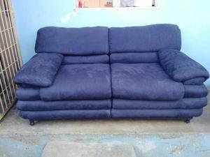 Muebles de sala venezuela mueble de sala posot class - Muebles sala estar ...