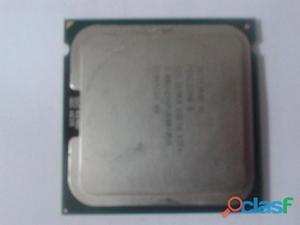 Procesador Intel Pentium D 925 3.00 Ghz Socket 775
