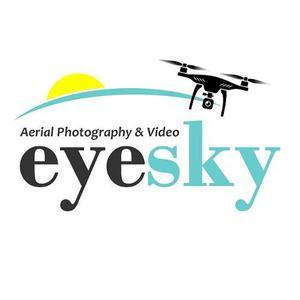 Servicio De Alquiler De Drone En Alta Definición 4k