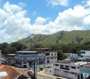 Sky Trigaleña Vende Terreno en San Juan de los Morros