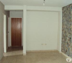 Vendo Apartamento en El Parral Valencia