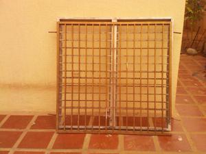Vidrios de ventanas posot class for Ventanas de aluminio doble vidrio argentina