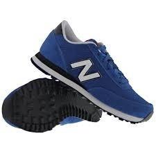 Zapato New Balance Ml501mon Original