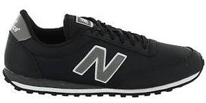 Zapato New Balance U410cc Original